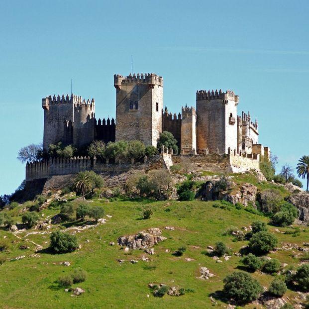 No te puedes perder estos lugares en la provincia de Córdoba. Foto: bigstock