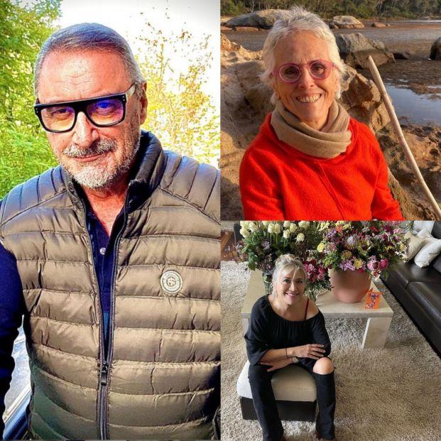 5 periodistas españoles mayores de 60 años a los que seguir en Instagram
