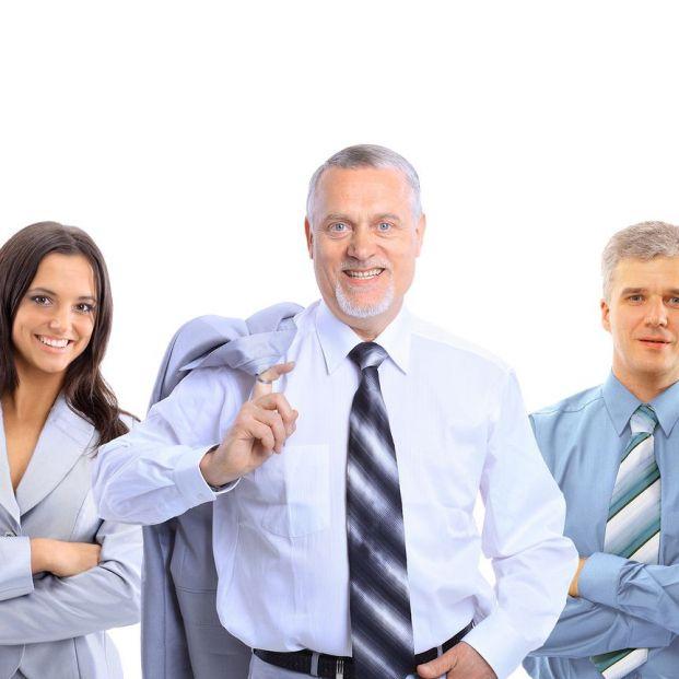 Cómo mejorar tu autoestima (Bigstock)