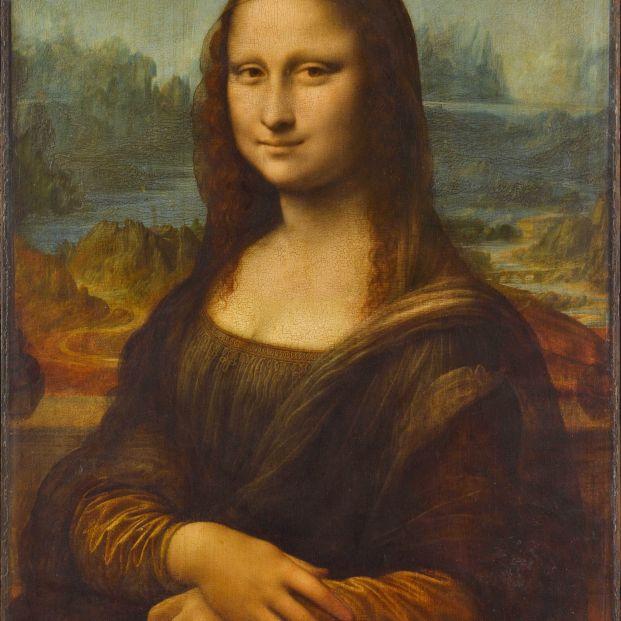 ¿Sabes cuáles son las pinturas más famosas del mundo?