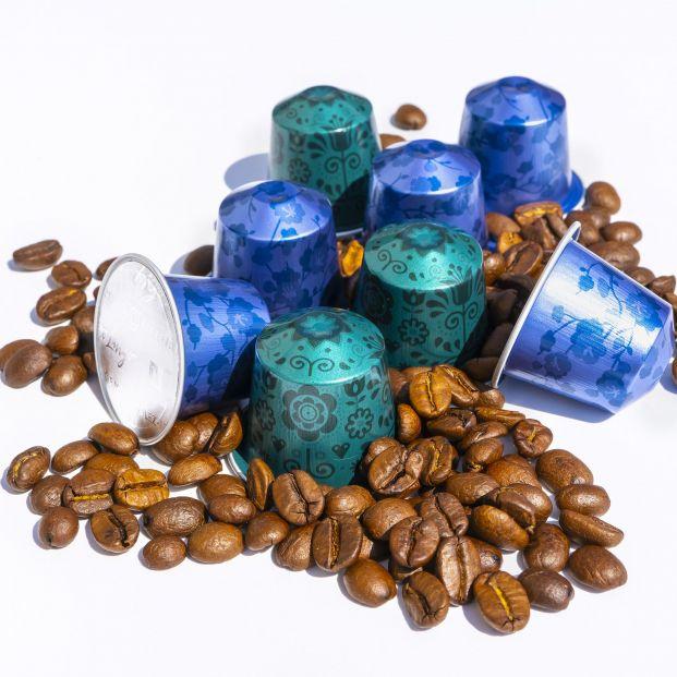 Las cápsulas de café más exclusivas que pueden encontrar en el súper