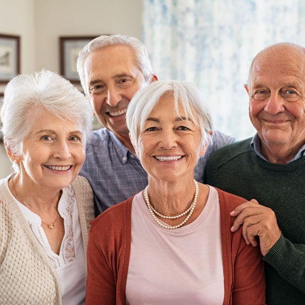 Entendiendo a la 'Generación Silver': ¿Qué quieren y qué demandan a la hora de asegurarse?