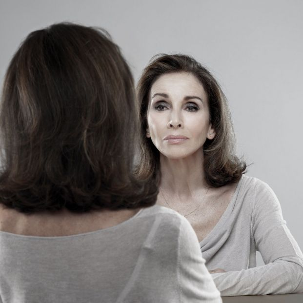 Ana Belén cumple 70 años. ¿Recuerdas sus mejores películas?