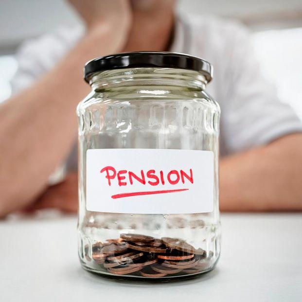 Estos son los mejores países para jubilarse: ¿qué pensiones tienen?