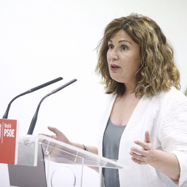 Alcorcón pide la reapertura de los centros de mayores
