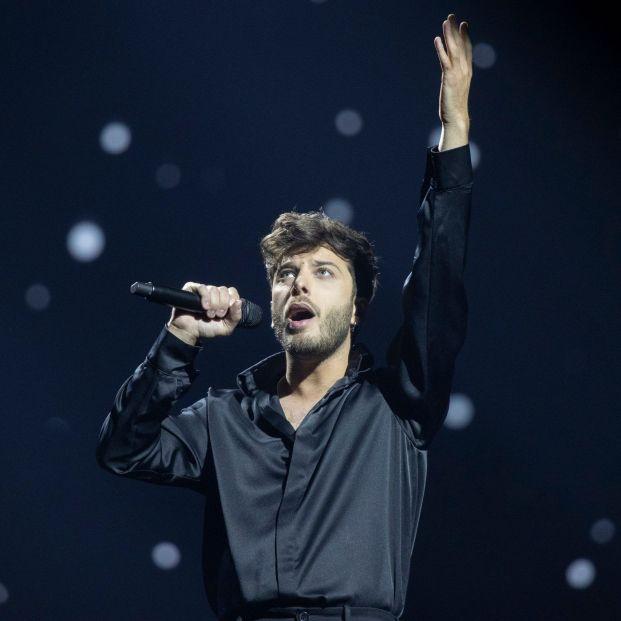 El festival de Eurovisión cumple 65 años