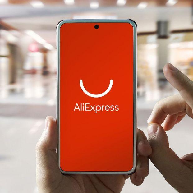 Ofertas de AliExpress que no te puedes perder