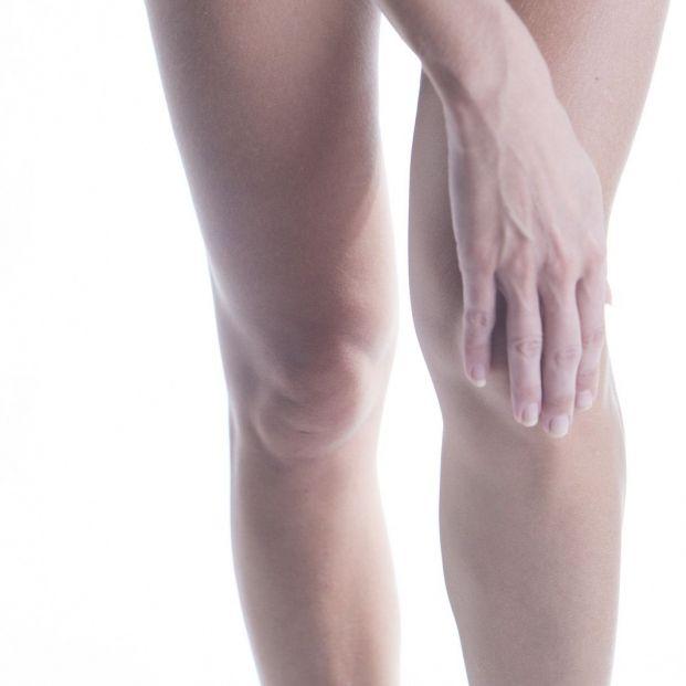Por qué se produce el linfedema y cuál es su tratamiento (Bigstock)