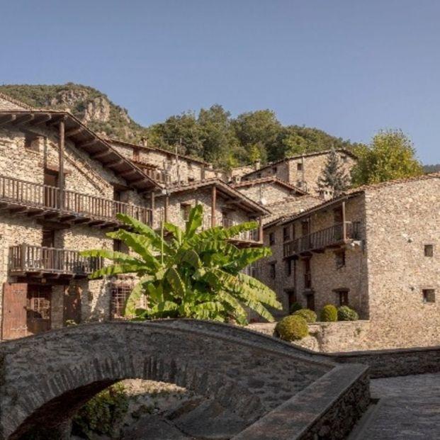 Estos son los pueblos más bonitos de España 2021
