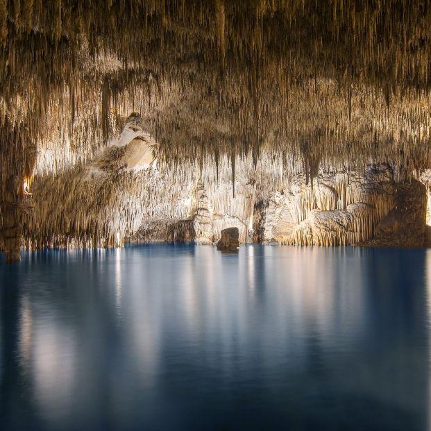 Los paisajes naturales imprescindibles de España Foto: bigstock