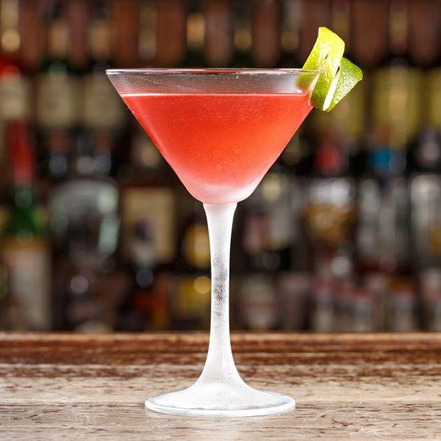 Tres cócteles sin alcohol para celebrar la llegada del buen tiempo (Big stock)