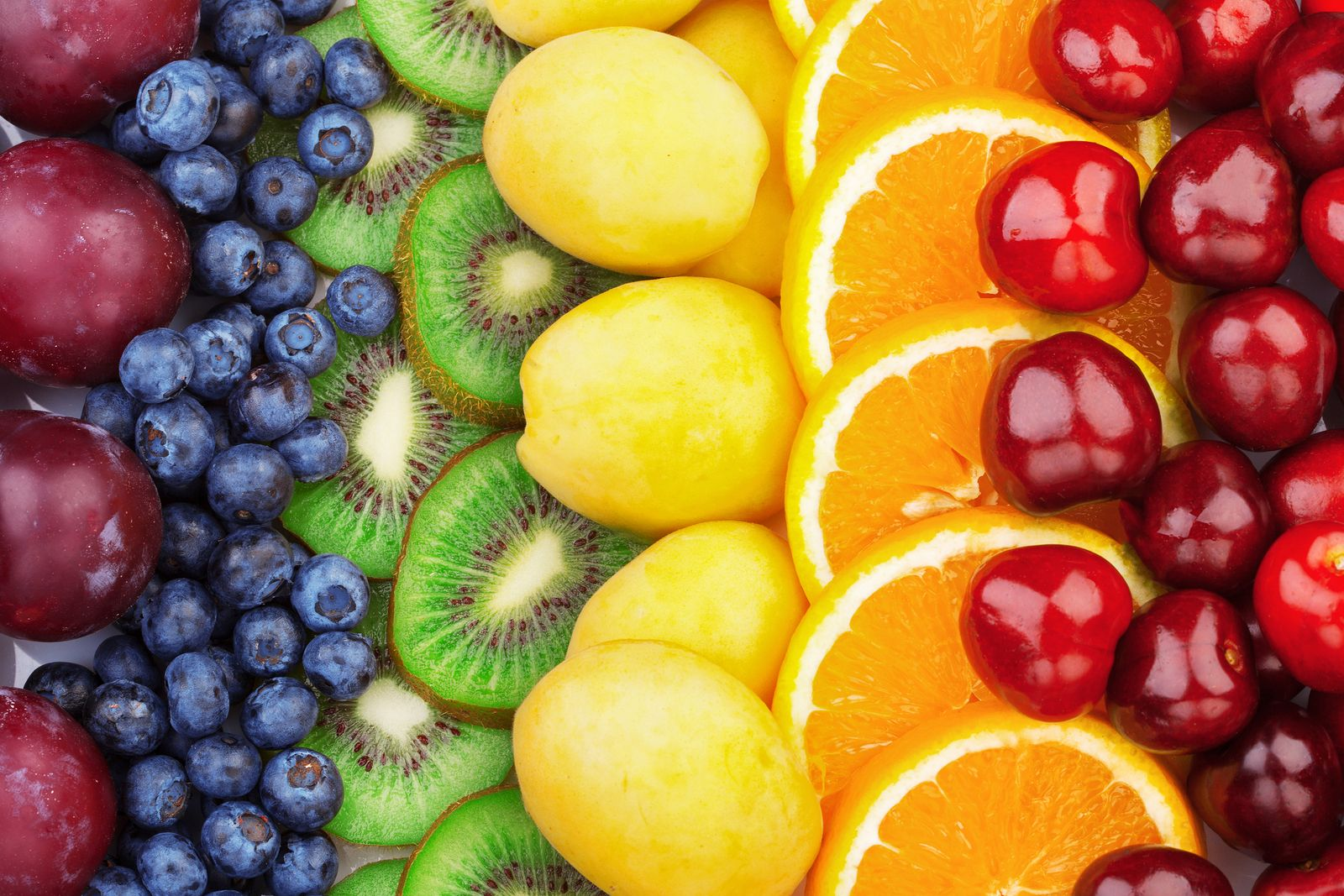 alimentos-sanos-para-tomar-entre-horas-big-stock