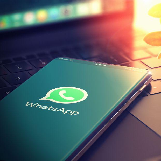 La nueva actualización de WhatsApp que te permite cambiar la velocidad de los audios