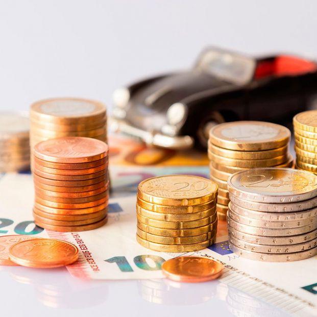 ¿Has recibido recientemente un correo de tu banco concediéndote un préstamo? Esta es la razón