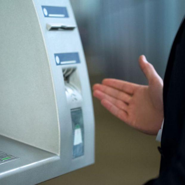 Pago de las pensiones en julio de 2021: ¿Cuál es la fecha de cobro en cada banco?