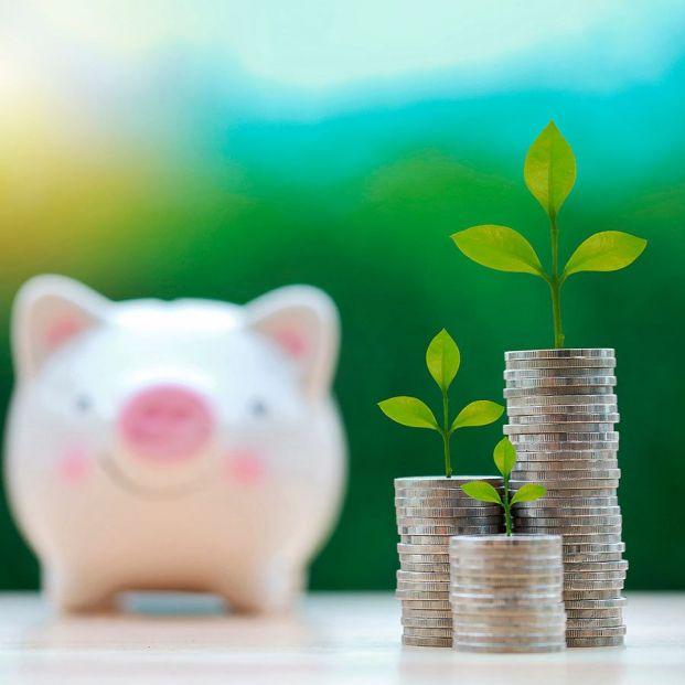 Que son los derechos consolidados de un plan de pensiones