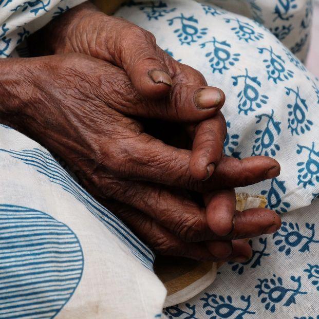 Aumenta el riesgo de exclusión para las personas mayores refugiadas en América Latina