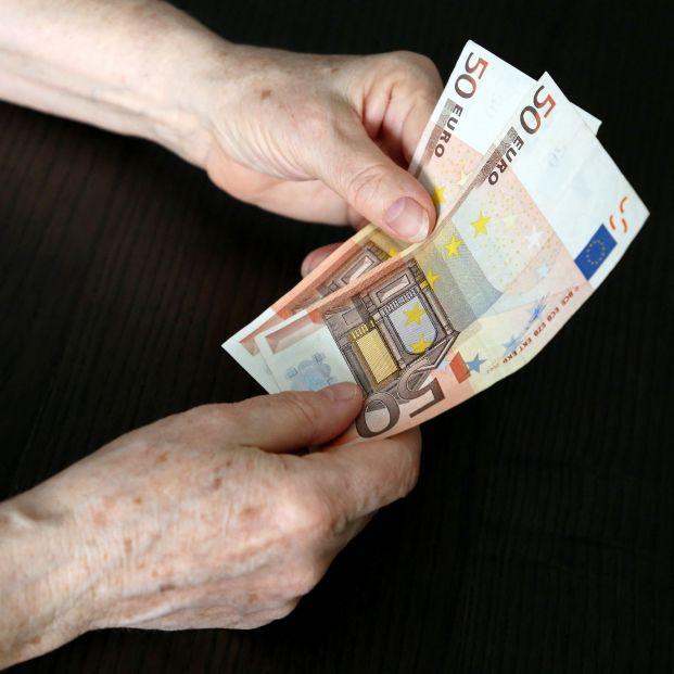 Penalización a la jubilación anticipada: hasta 460 euros menos de pensión para los jubilados VIP