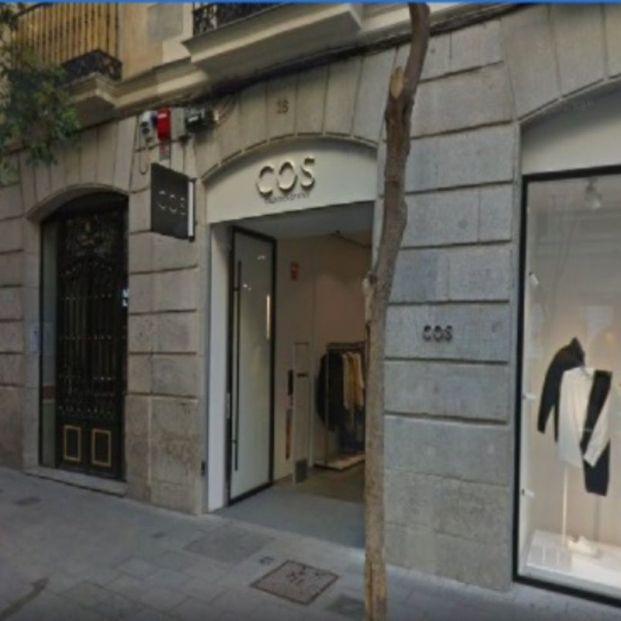 El hombre detenido por 'okupar' la casa de su tía y maltratarla, regresa al piso. Foto: Europa Press