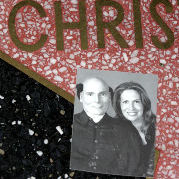 5 historias de amor de Hollywood que tuvieron un trágico final (foto: bigstock)
