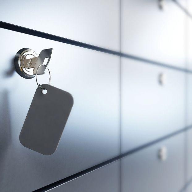 acceder a cuenta bancaria antes del fallecimiento