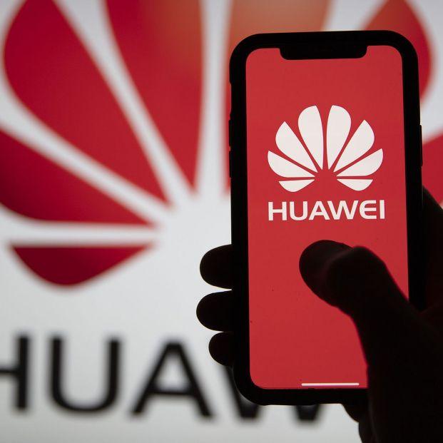 Los Días Sin IVA de Huawei. No te pierdas sus mejores productos