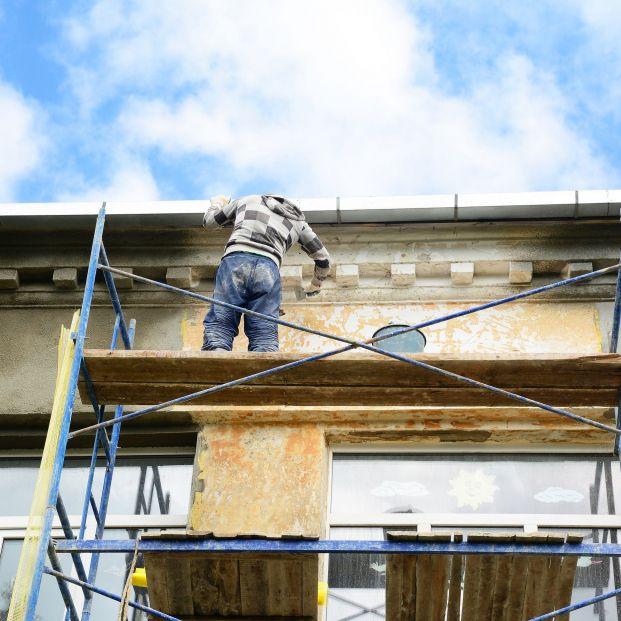 Plan Rehabilita 2021 Madrid para reformar viviendas: ayudas y requisitos