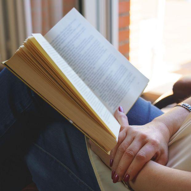 Aquí tienes la lista de las mejores novelas sobre asesinatos. Foto: bigstock