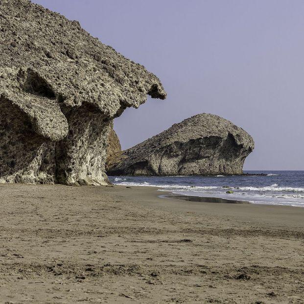 Ruta por los Geoparques Mundiales de la UNESCO Foto: bigstock