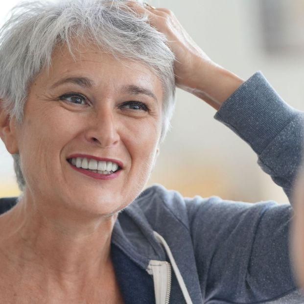 Tratamientos con romero para frenar la caída del cabello