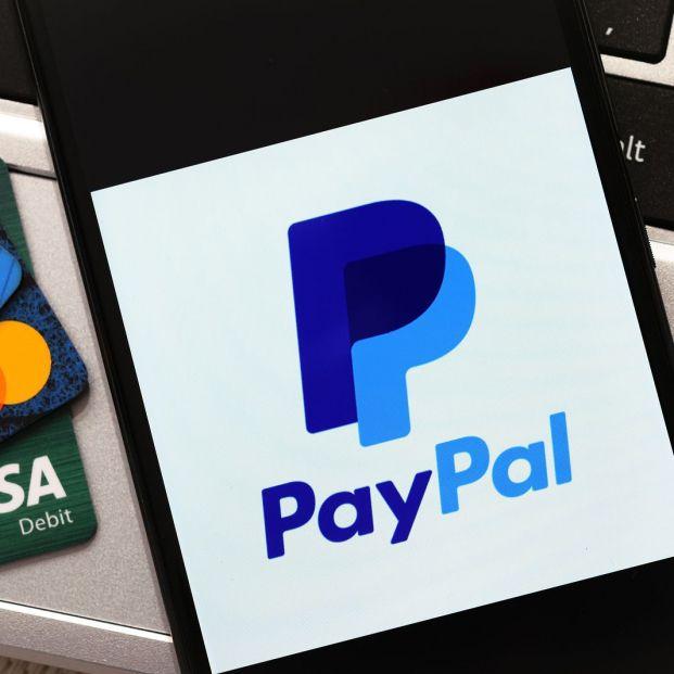 6 alternativas a Bizum para enviar dinero rápido y fácil Foto: bigstock