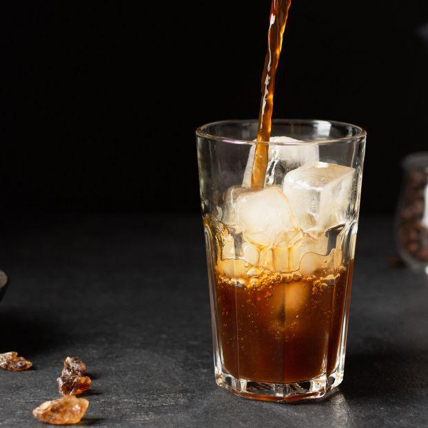 ¿Café frío en cápsulas? Ya las puedes encontrar en el súper
