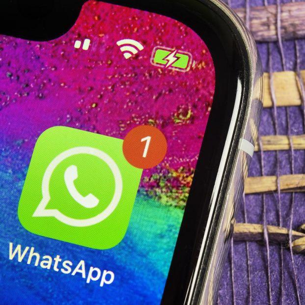 Pasar tus mensajes de audio a texto en WhatsApp es así de fácil