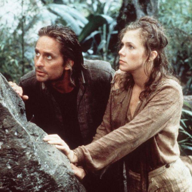 Clásicos del cine de aventuras que podrás encontrar en pl...