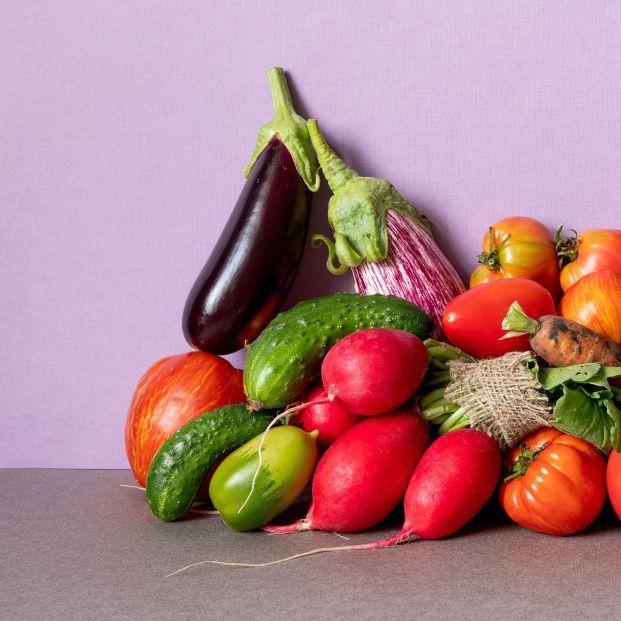 ¿Sabes qué es desflemar un alimento y para qué se hace?