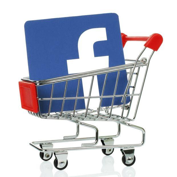 """Descubre los """"Live Shopping Fridays"""" de Facebook"""