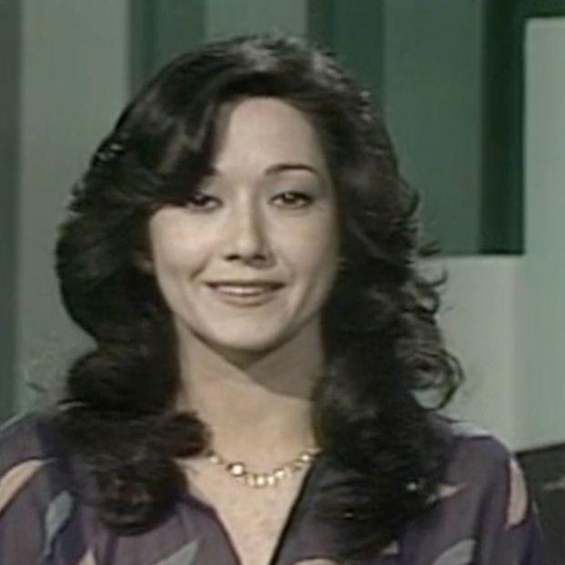 El pasado siempre vuelve: el casting de Ana Rosa para presentar el Telediario y su debut televisivo