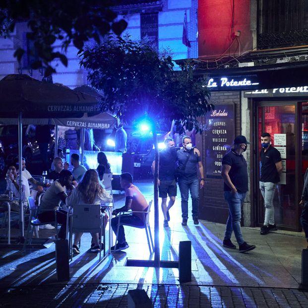 Así será la próxima 'nueva normalidad': apertura de bares hasta la 1h y discotecas a las 3h