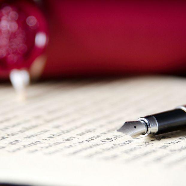 La declaración de herederos: ¿qué es, cuándo y cómo debe hacerse?