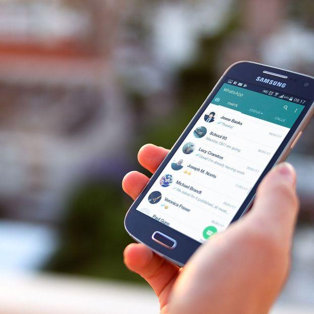 Truco WhatsApp: desconecta temporalmente en vacaciones