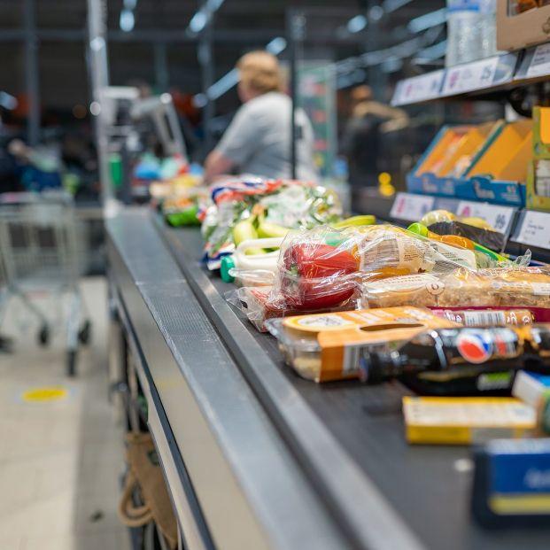 Vuelven las ofertas XXL en alimentación de Lidl, estos son los mayores descuentos (Foto Bigstock)