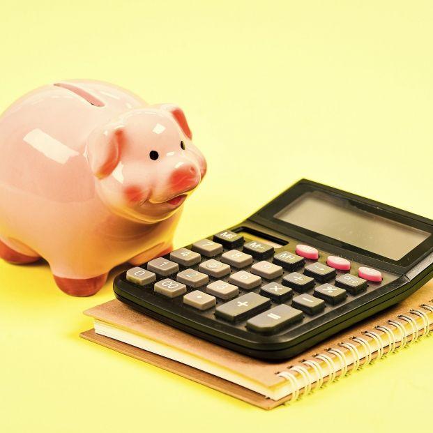 Apalancamiento financiero, ¿me puede pasar a mí?