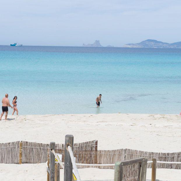 Vuelve el programa de Turismo Social de la ONCE con 575 plazas para pensionistas y mayores ciegos