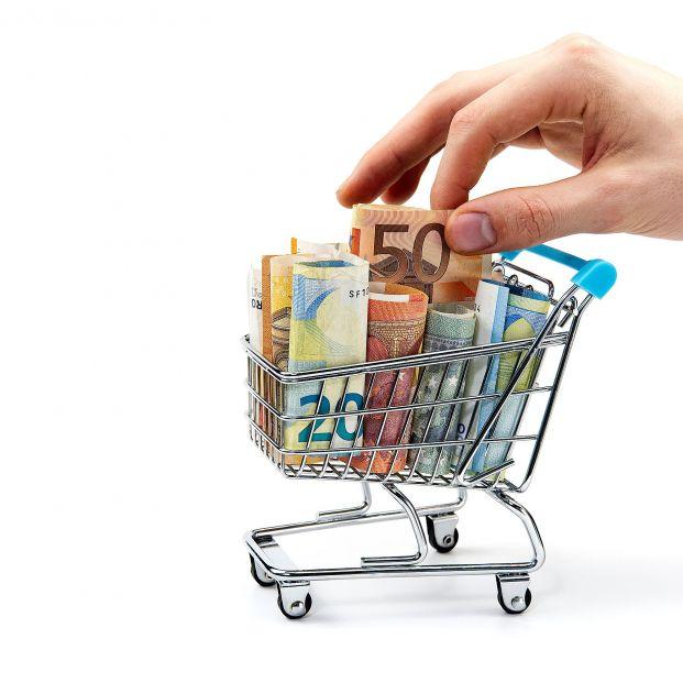 Tipos de IVA: cuál se aplica a cada producto