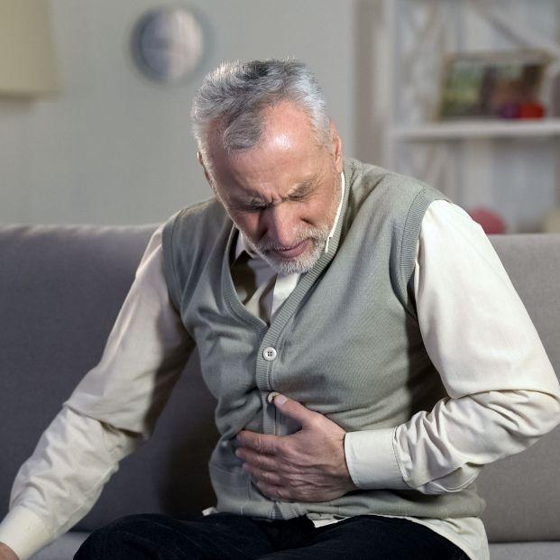 Celiaquía en mayores de 65 años, un problema cada vez más común
