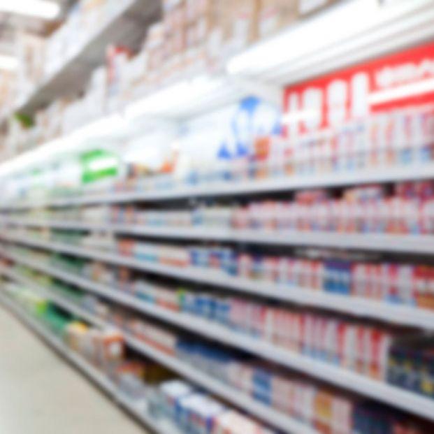 De las cocinas fantasmas a las dark store, supermercados sin cajas ni clientes. (Foto: Bigstock)