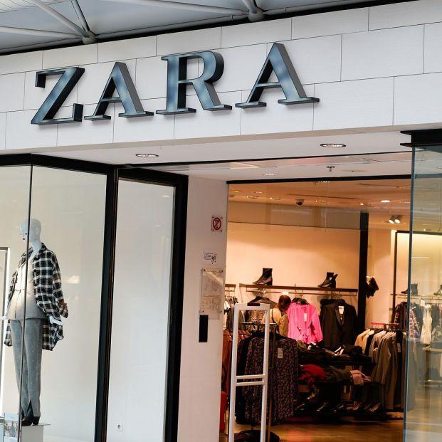 Cuándo empiezan las rebajas de verano en Zara