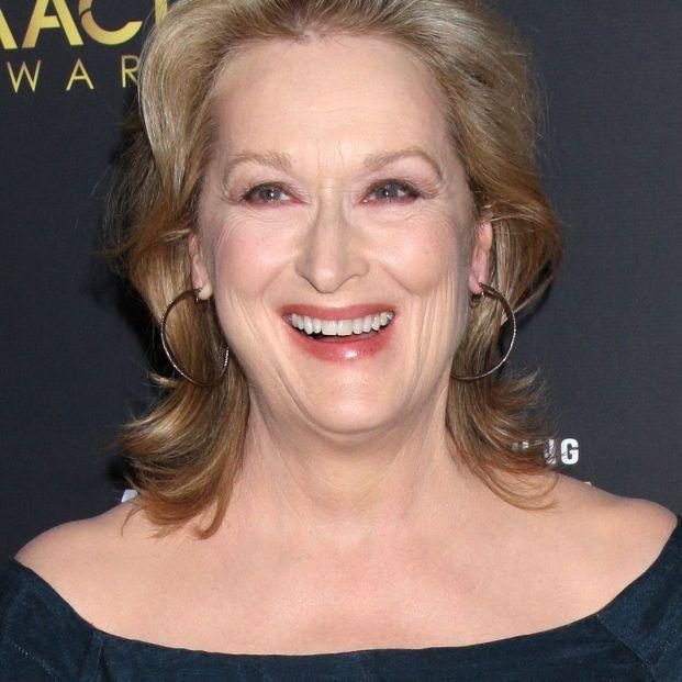 Meryl Streep cumple 72 años, así es la vida de la gran dama de Hollywood. Foto: bigstock