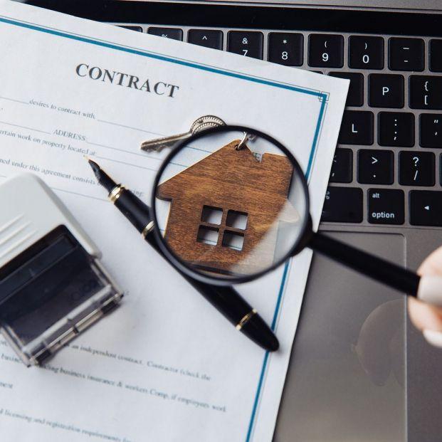 Este es el límite de ingresos para acceder una vivienda de protección oficial (Foto Bigstock) 2