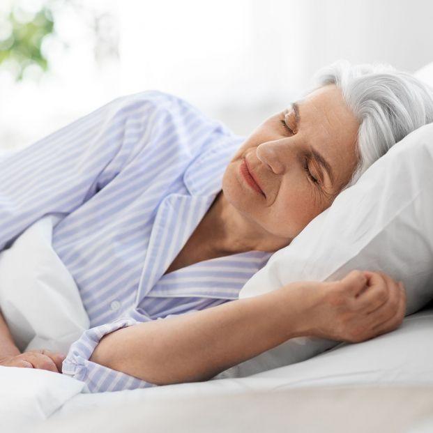 ¿Necesitas renovar tu ropa de cama y baño? En el bazar de Lidl tendrás lo que buscas
